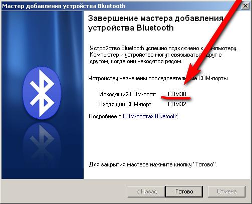 Инструкция по подключению адаптера ELM327 Bluetooth к компьютеру