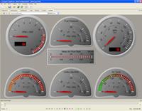 программы диагностики авто для елм 327 скачать бесплатно для виндовс фон