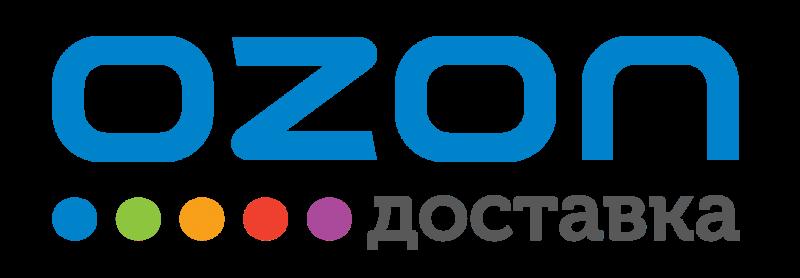 OZON Доставка - новый логистический партнёр ELM327Rus!