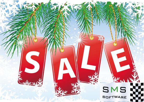 Новогодняя распродажа модулей Combiloader и ChipTuningPro