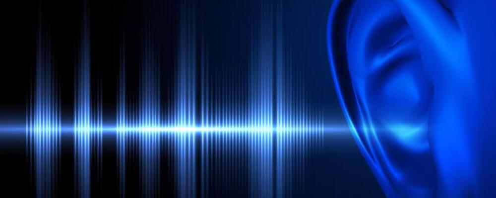 Как работает ультразвук