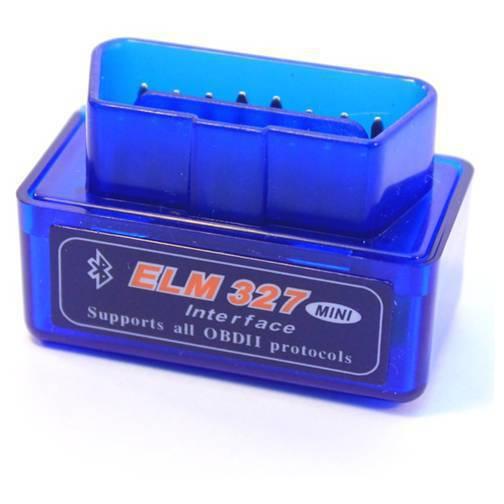 скачать программу для Elm327 Bluetooth img-1