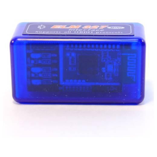 скачать программу для Elm327 Bluetooth - фото 11