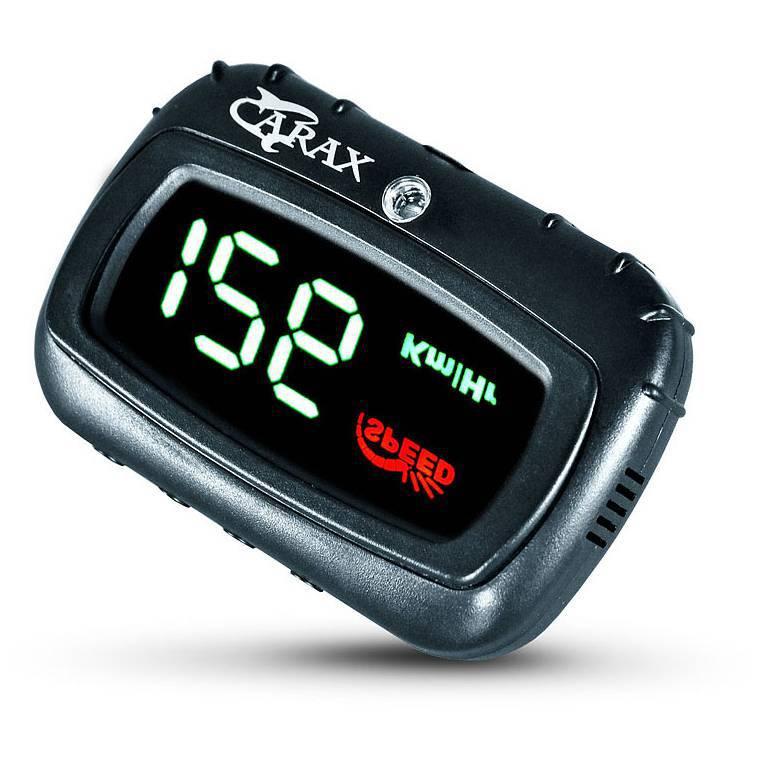 Carax hud crx 3001