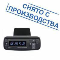 Бортовой компьютер Multitronics VG1031GPL (синий графический)