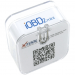 Диагностический адаптер iOBD2 mini iOS/Android (Bluetooth 4.0) - iOBD2 mini iOS/Android (Bluetooth 4.0)