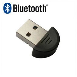 USB Bluetooth адаптер