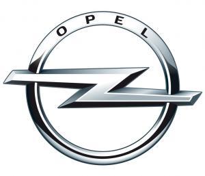 Opel Op-Com